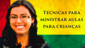 treinamento Jamillena - Igreja Batista Manancial em Fortaleza.png