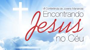 Conf Jovens 2014 - Igreja Batista Manancial em Fortaleza.png