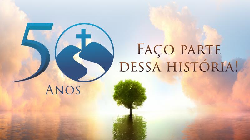 Conferência_50_anos_-_Igreja_Batista_Manancial_-_Igreja_Batista_em_Fortaleza.png