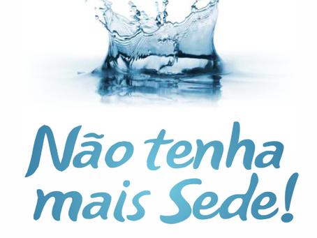 Evangelismo na Beira-Mar