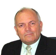 Edward Luz, preletor da Conferência Coração Missionário 2015