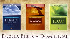 Escola_bíblica_revistas_2015.2_-_Igreja_Batista_Manancial_em_Fortaleza.png