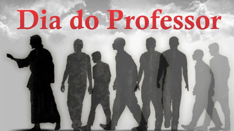 Dia do professor 2014 - Igreja Batista Manancial em Fortaleza.png