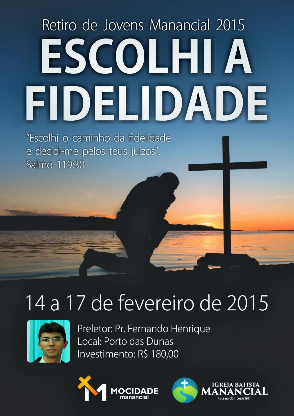 Cartaz Retiro Mocidade 2015.png