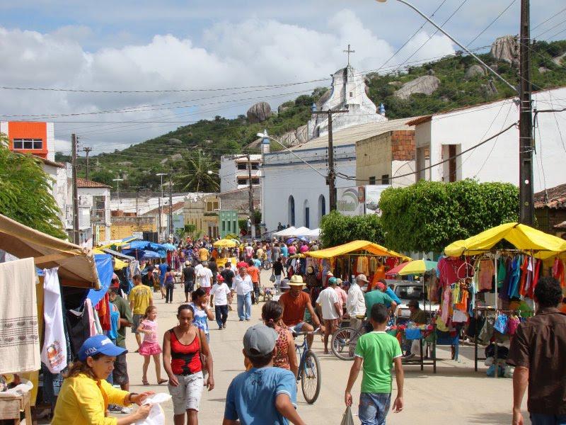 Missões_paraíba_-_Igreja_Batista_Manancial_em_Fortaleza.jpg