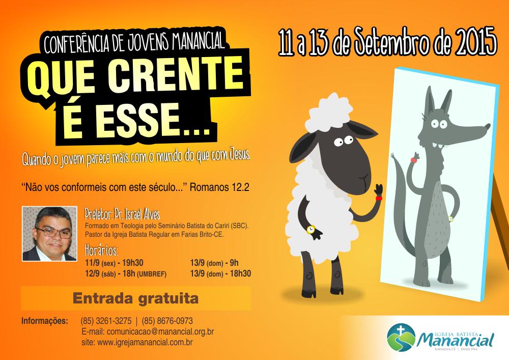 Crtaz_Conferência_de_Jovens.png