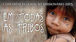 artigo_conferência_coração_missionário_2015_-_Igreja_Batista_Manancial_em_Fortal