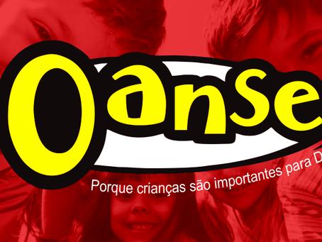 Retorno do OANSE 2015.2