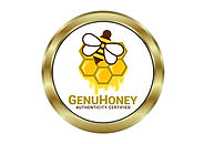 GenuHoney Logo -Option 2.jpg