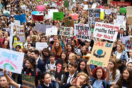 climate-strike-1.jpg