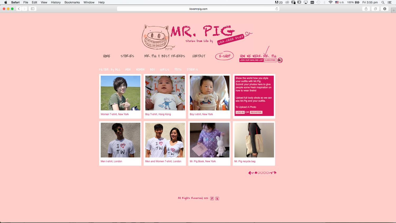 PIG5.jpg