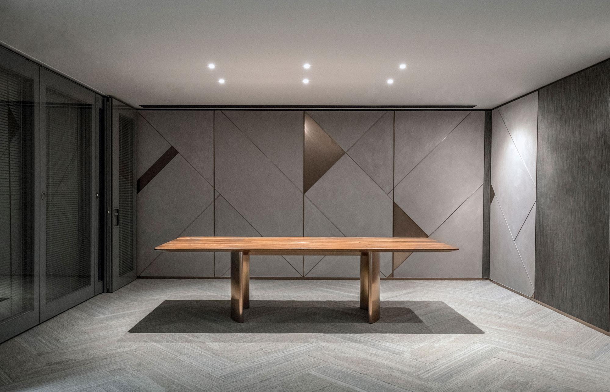 CII-table_small