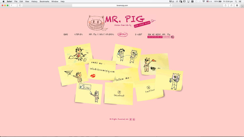 PIG6.jpg