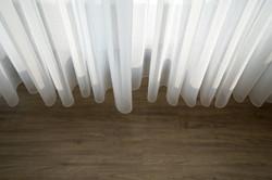 curtain_small