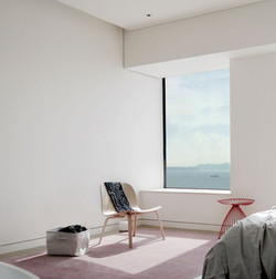 Bed-corner4_sfw
