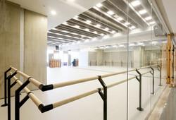 Star Ballet foundation 曉星芭蕾10