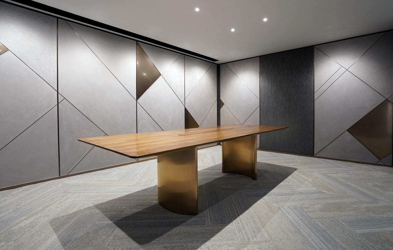 CII-table2_s