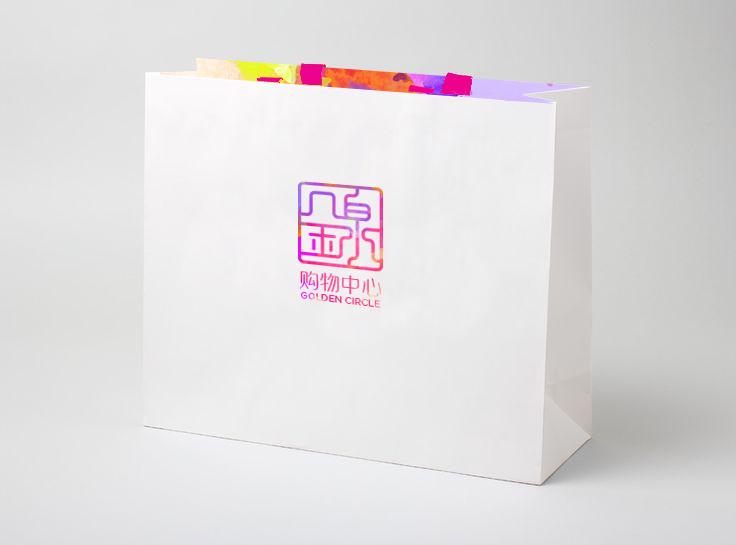 Shooping bag2