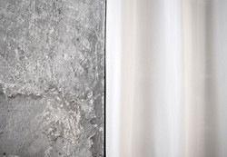 curtain-and-concrete-copy