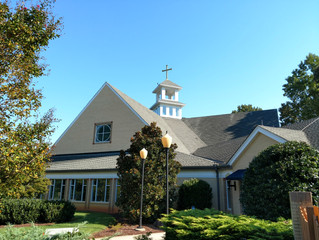 Visioneering or vis(ion-ic)eering for your church project