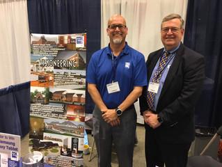 BGAV Tradeshow Convention