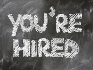 Independent Contractor? We want to work with you!