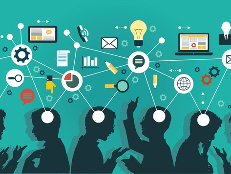 Technologies for Virtual Exchange