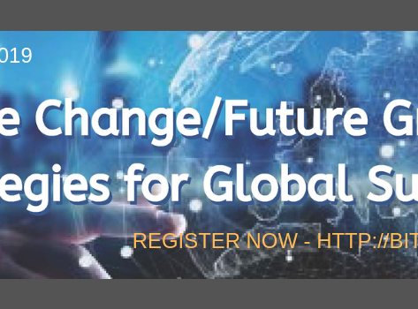 Virtual Exchange starts here