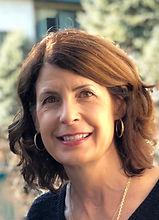 Susan Adam Headshot.jpeg