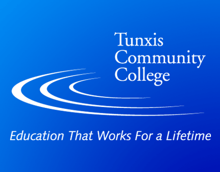 Grants from France go to Tunxis!