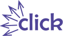 Click-Logo-Lower-Case (1).png