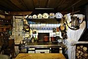 Mühlenschänke_historische_Küche.JPG