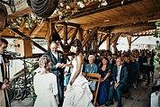 Hochzeit_5.jpg