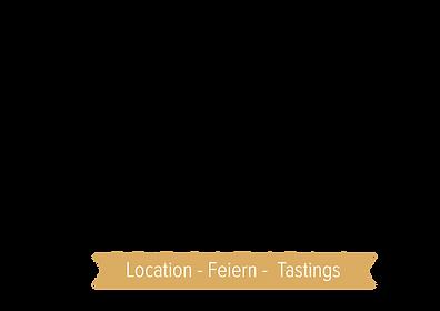 Logo_Kuhstall_final.png
