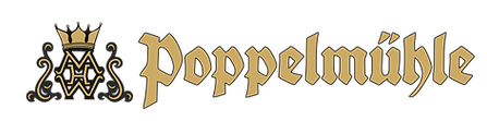 Logo_Poppelmu%C3%8C%C2%88hle_final_edite