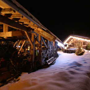 Holknechthütte im Winter.jpg