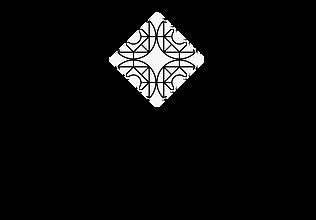 logo-le-comptoir-des-quartiers@3x.png