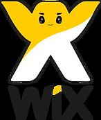 Logo WIX 1.png