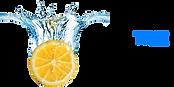 Logo black.fw.png