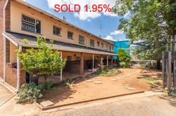 Low commission Estate Agents