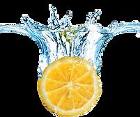 Lemontime