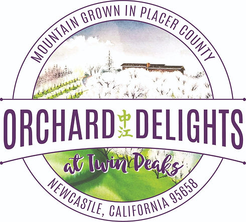 orcharddelights-logo-color_edited_edited_edited_edited.jpg