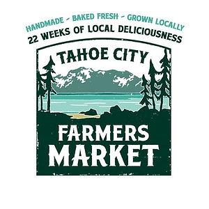 tahoe city market.jpg
