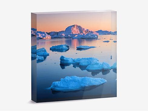 acrylic-photo-block.jpg