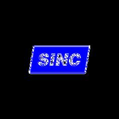 Sinc.png