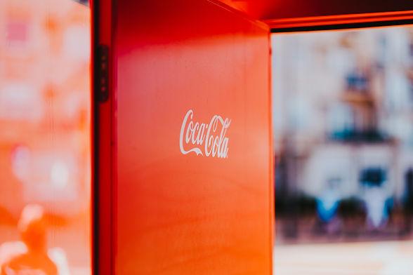 Coca-cola-nieuwpoort-7.jpg