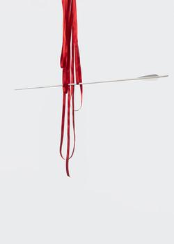 Protest-Arrow-70*50