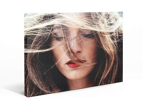 matte-canvas-stretcher-frame.jpg