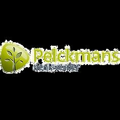 pelckmans.png