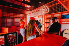 Coca-cola-nieuwpoort-12.jpg